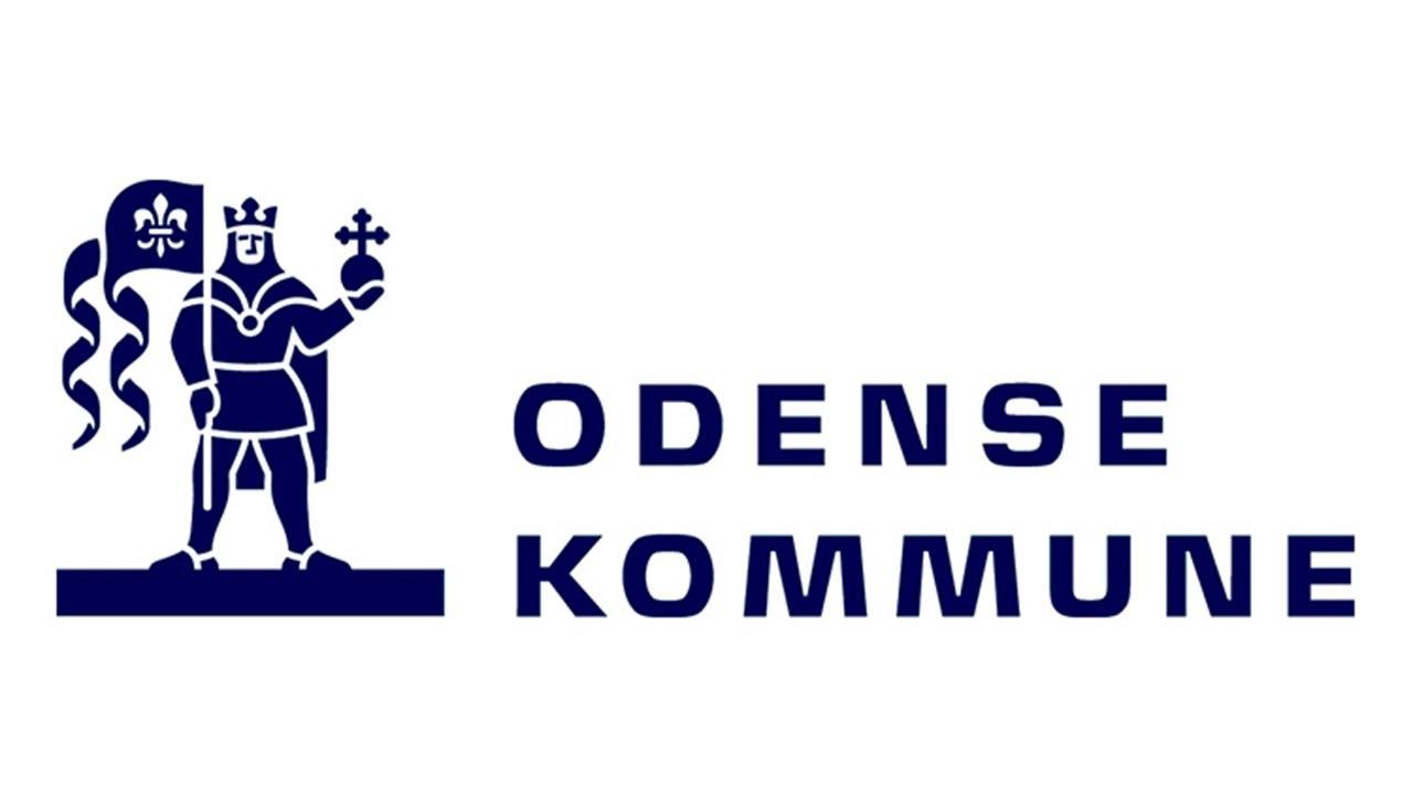 odense-kommune-logo-