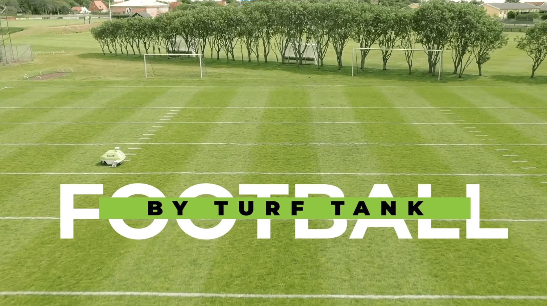 Football1-min