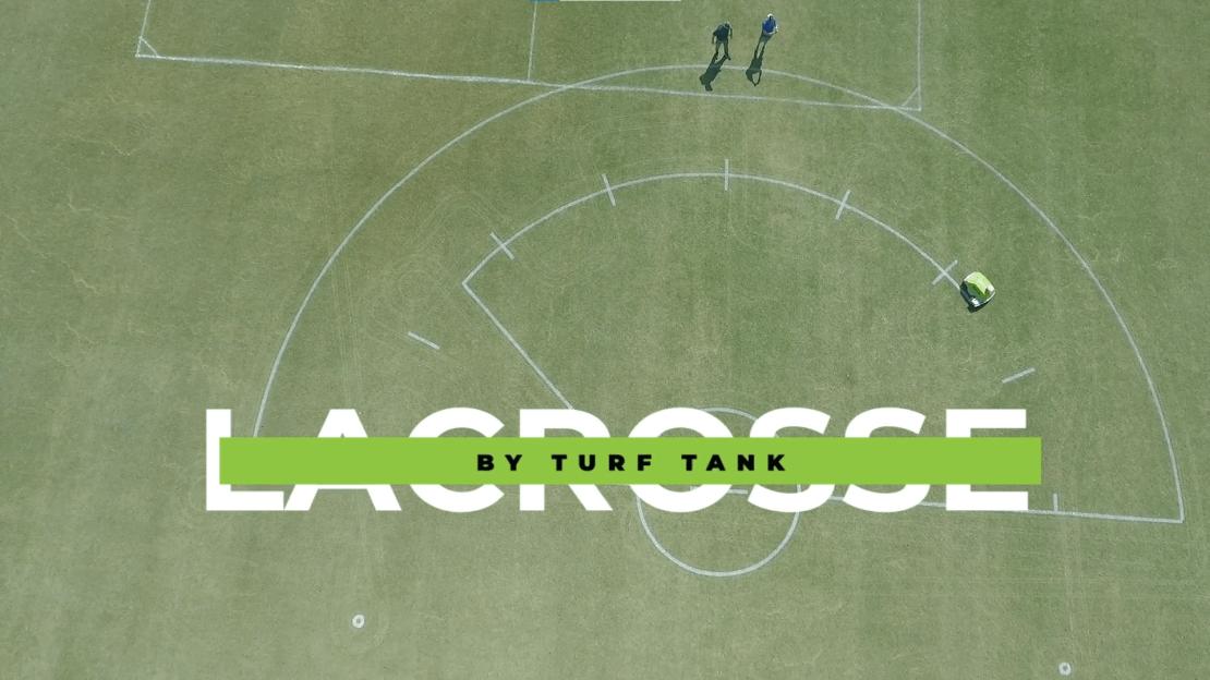 Turf Tank - lacrosse field painter-min (2)