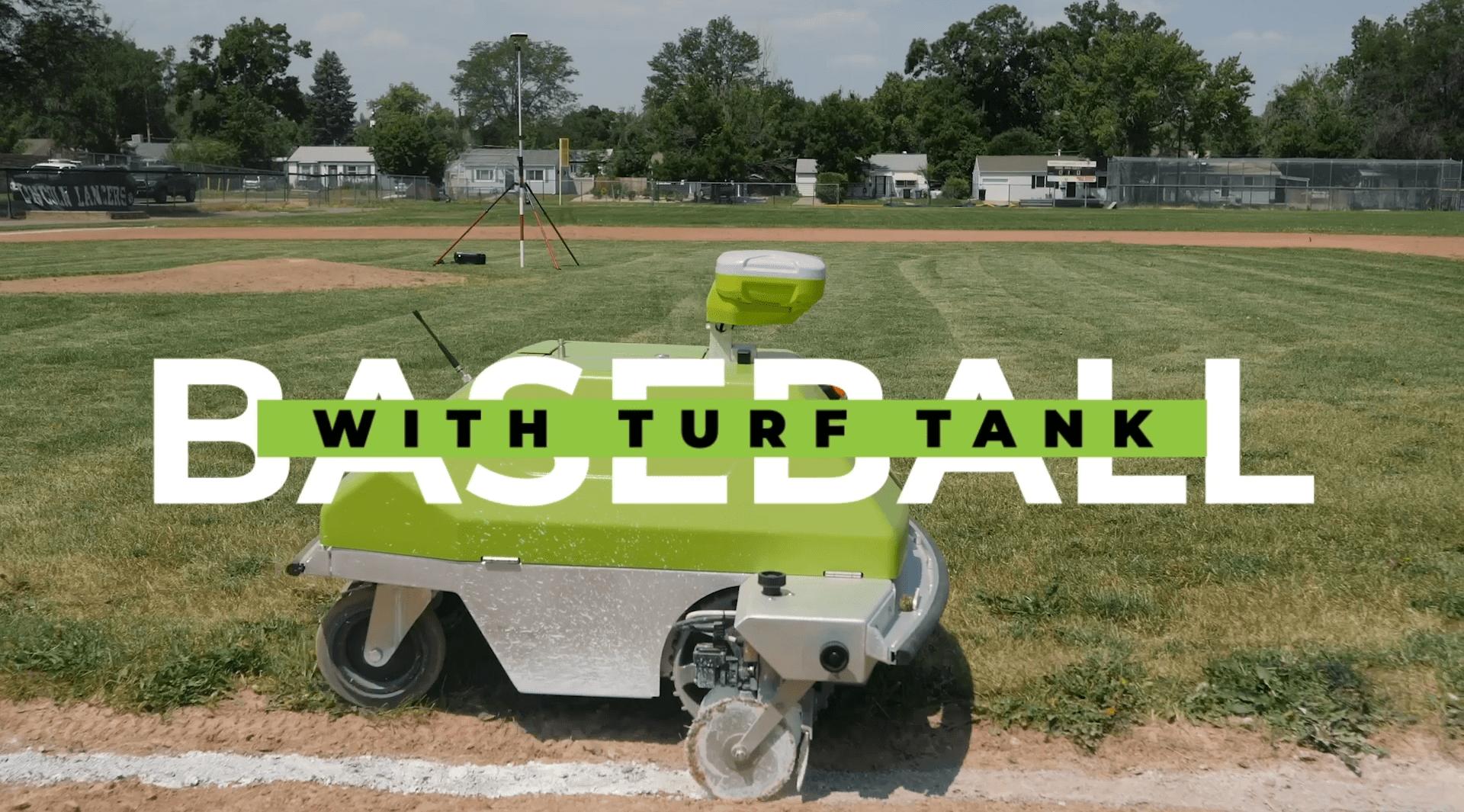 Turf Tank - baseball field liner-min